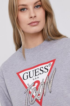 Guess Guess - Bluza