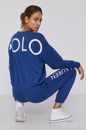 Polo Ralph Lauren Polo Ralph Lauren - Bluza