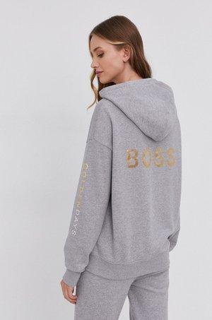 Boss Boss - Bluza