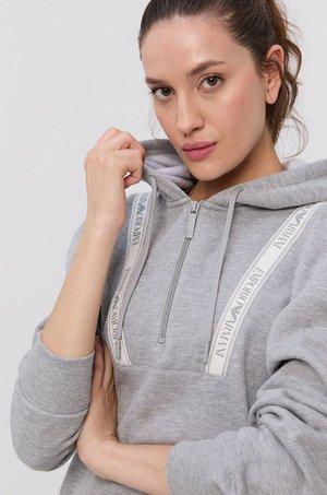 Emporio Armani Underwear Emporio Armani Underwear - Bluza