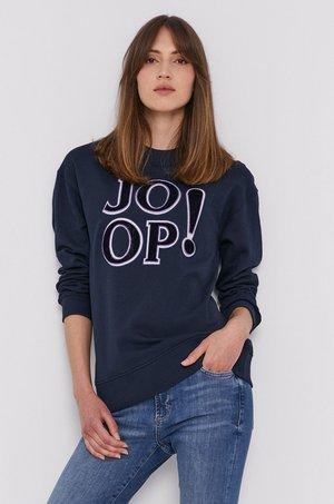 Joop! Joop! - Bluza bawełniana