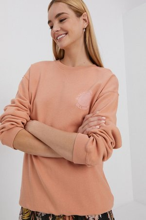 Billabong Billabong - Bluza bawełniana