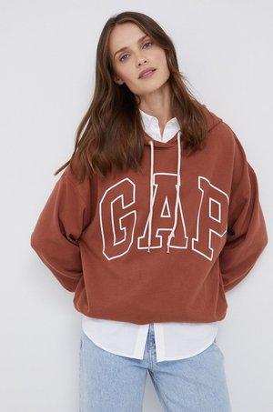 Gap GAP - Bluza