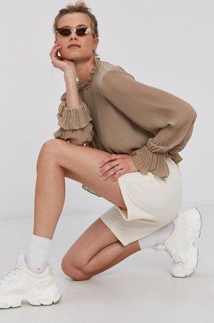 JDY Jacqueline de Yong - Bluzka