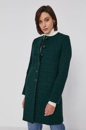 Sisley Sisley - Płaszcz