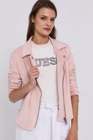 Guess Guess - Ramoneska