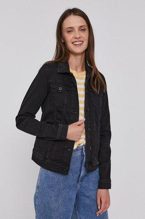 Pepe Jeans Pepe Jeans - Kurtka jeansowa Thirft