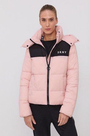 DKNY Dkny - Kurtka