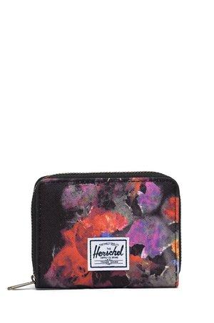 Herschel Herschel - Portfel