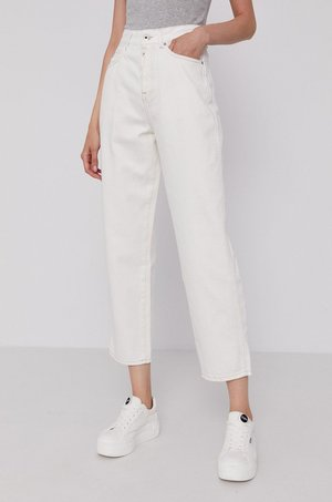 Pepe Jeans Pepe Jeans - Jeansy Maddison