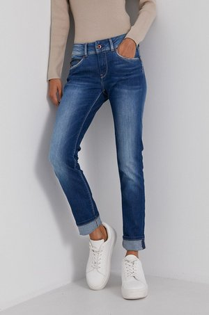 Pepe Jeans Pepe Jeans - Jeansy NEW BROOKE