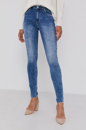 Pepe Jeans Pepe Jeans - Jeansy Regent