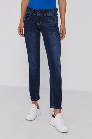 Pepe Jeans Pepe Jeans - Jeansy New Gen