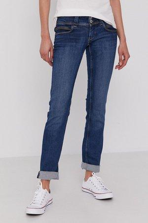 Pepe Jeans Pepe Jeans - Jeansy Venus