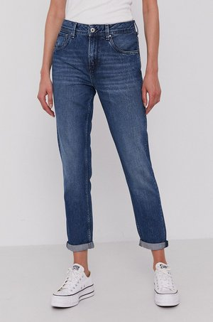 Pepe Jeans Pepe Jeans - Jeansy Violet