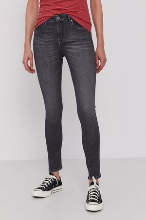 Pepe Jeans Pepe Jeans - Jeansy Zoe