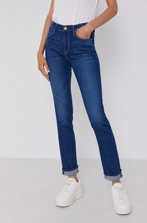 Pepe Jeans Pepe Jeans - Jeansy Grace
