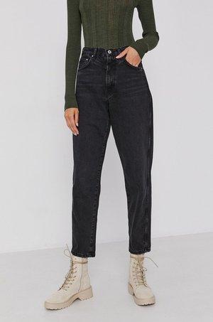 Pepe Jeans Pepe Jeans - Jeansy Rachel