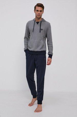 Emporio Armani Underwear Emporio Armani Underwear - Spodnie piżamowe