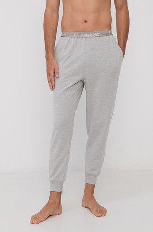 Calvin Klein Underwear Calvin Klein Underwear - Spodnie piżamowe