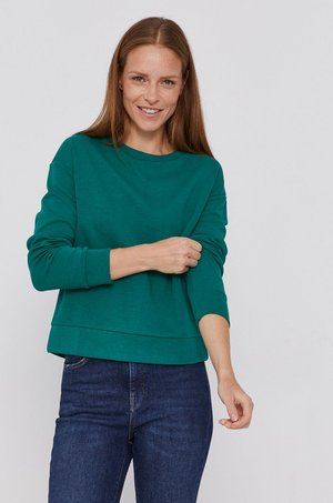 United Colors of Benetton United Colors of Benetton - Bluza