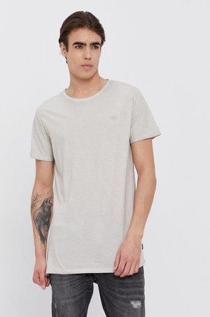 tigha Tigha - T-shirt bawełniany Hein Vintage