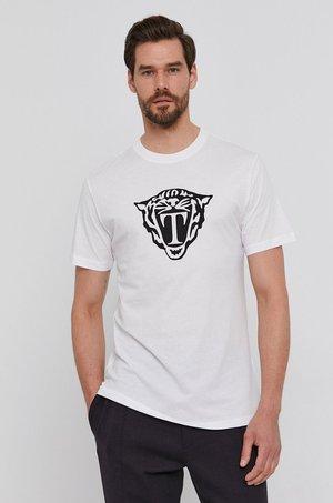 Tiger Of Sweden Tiger Of Sweden - T-shirt