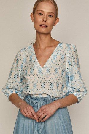 Medicine Medicine - Bluzka Summer Linen