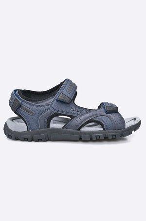 Geox Geox - Sandały