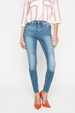 Vero Moda Vero Moda - Jeansy Sophia