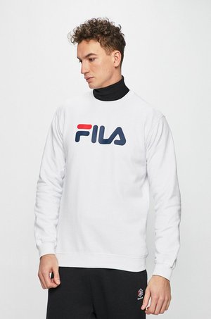 Fila Fila - Bluza