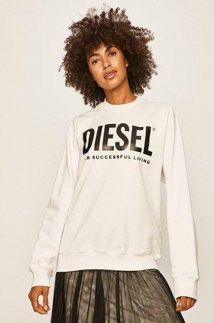Diesel Diesel - Bluza