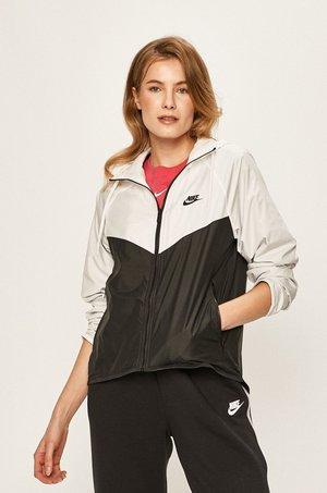 Nike Sportswear Nike Sportswear - Kurtka