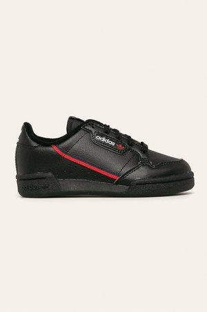 adidas Originals adidas Originals - Buty dziecięce Continental 80