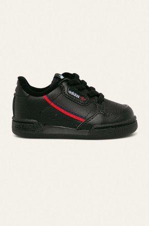 adidas Originals adidas Originals - Buty dziecięce Continental 80 EL I