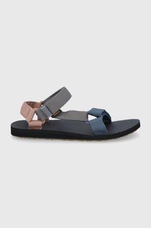 Teva Teva - Sandały