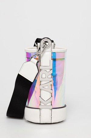 Karl Lagerfeld Karl Lagerfeld - Etui na butelkę