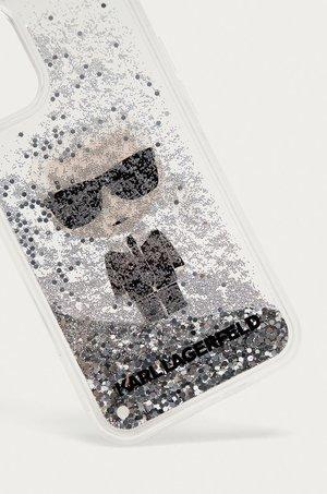 Karl Lagerfeld Karl Lagerfeld - Etui na telefon iPhone 12 mini