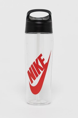 Nike Nike - Bidon 0,7 L