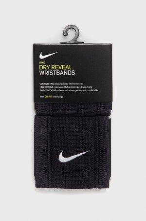 Nike Nike - Opaska
