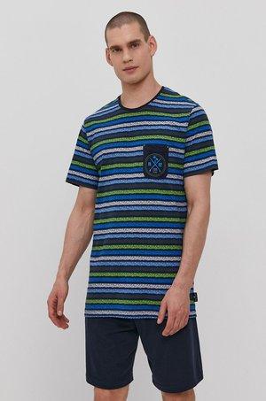 Tom Tailor Tom Tailor - Piżama