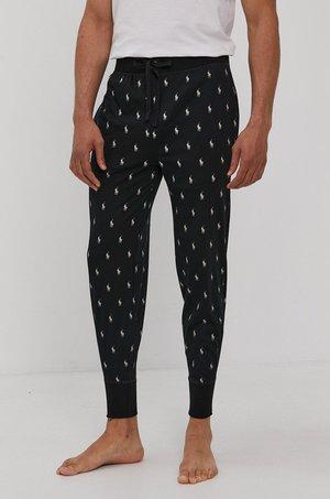 Polo Ralph Lauren Polo Ralph Lauren - Spodnie piżamowe