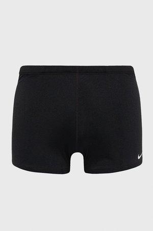 Nike Nike - Kąpielówki