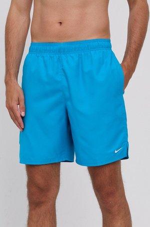 Nike Nike - Szorty kąpielowe