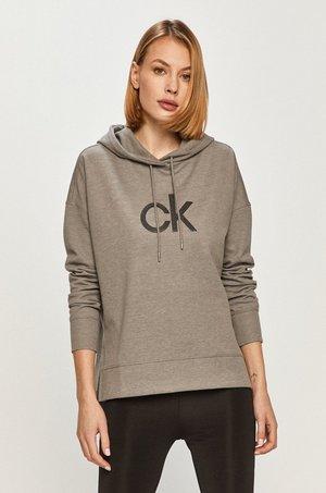 Calvin Klein Calvin Klein - Bluza