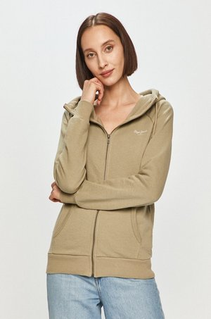 Pepe Jeans Pepe Jeans - Bluza Anette