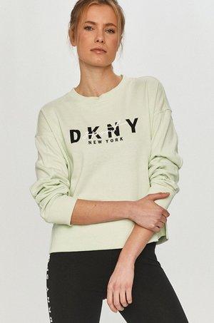DKNY Dkny - Bluza