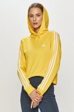 Adidas adidas - Bluza