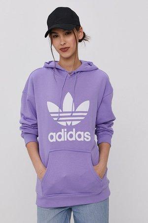 adidas Originals adidas Originals - Bluza bawełniana