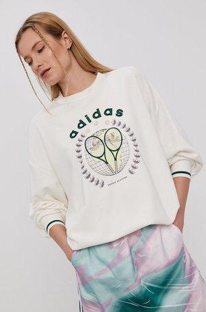 adidas Originals adidas Originals - Bluza GRAPHIC